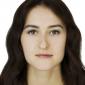 Диденко Екатерина Владимировна