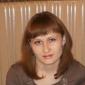 Матросова Наталья Андреевна