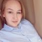 Виктория Ширинкина