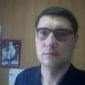 Гранюков Сергей Игоревич