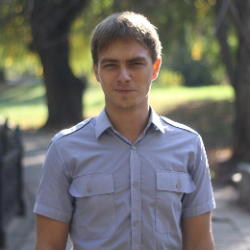 Карпенко Эдуард Александрович