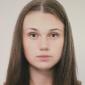 Шатова Екатерина Сергеевна