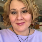 Мальцева Анастасия Ивановна