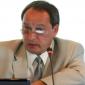 Ермаков Николай Евгеньевич
