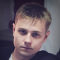 Куршин Максим Андреевич