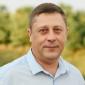 Данченко Евгений Николаевич