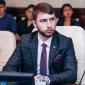 Салказанов Герман Арсенович