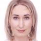 Олюшина Ольга Семеновна