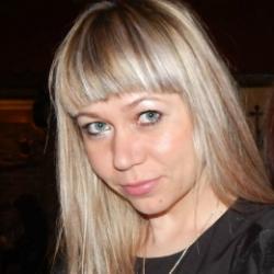 Труфакина Екатерина