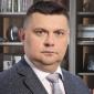 Понежин Михаил Юрьевич