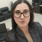 Тарасенко Ольга Сергеевна