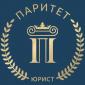 ООО ПАРИТЕТ