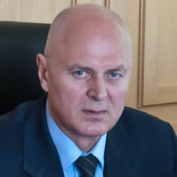Григорьев Валерий Васильевич