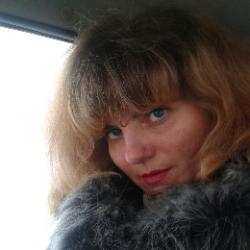 Шатковская Татьяна Александровна