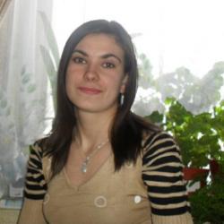 Субботина Елена Игоревна