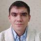 Гордеев Алексей Валерьевич