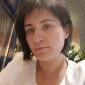 Калюжная Екатерина Викторовна
