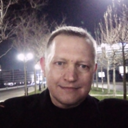Басов Виктор Анатольевич