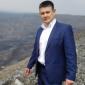 Инхеев Андрей Геннадьевич