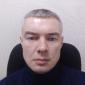 Чапала Константин Игоревич