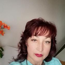 Жукова Алена Валерьевна