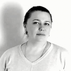 Чмеленко Наталья Ивановна