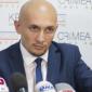 Гафаров Тейфук Рефатович