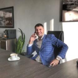 Дёмин Юрий Тимофеевич