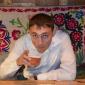 Умаралеев Валентин Нигматуллович