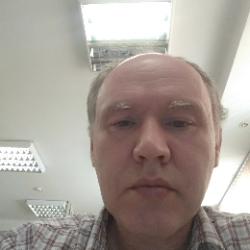 Konfisahor Leonid Grigoryevich