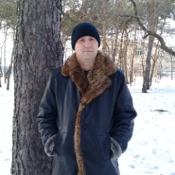 Фотьев Алексей Александрович