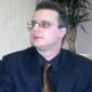 Гогунский Вячеслав Васильевич