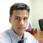 Маркин Вадим Григорьевич