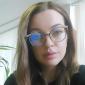 Витик Татьяна Викторовна