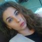 Герасимова Алёна Андреевна