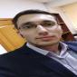 Курбанов Имран Эдгарович