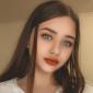 Фатницкая Анастасия