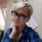 Кузьмина Алеся Александровна