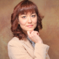Адвокат Кудряшова Анна