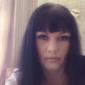 Мезужок Наталия Владимировна
