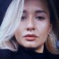 Михеева Светлана Сергеевна