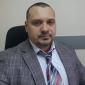 Атяскин Сергей Семенович