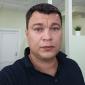 Жертовский Сергей Владимирович