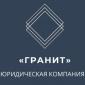 ООО «Гранит-радиокомплект»