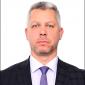 Федотченко Дмитрий Михайлович