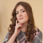 Полухина Мария Сергеевна