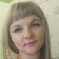 Смирнова Екатерина Сергеевна