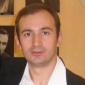 Шолохов Дмитрий Николаевич