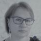 Новикова Валентина Петровна