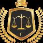 Юридическое Агентство Консультант
